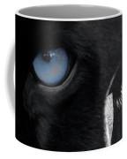 Pantheress Coffee Mug by ISAW Company