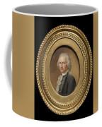 Paulus De Cock  Coffee Mug