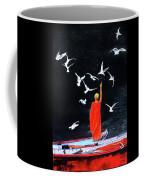 Philia Coffee Mug
