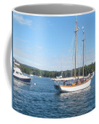 Photo #102 Coffee Mug