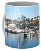 Photo #89 Coffee Mug