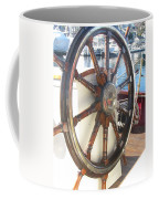 Photo #93 Coffee Mug