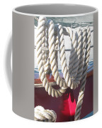 Photo #94 Coffee Mug