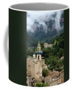Photo Valldemossa, Mallorca Coffee Mug