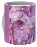 Pinkity Coffee Mug