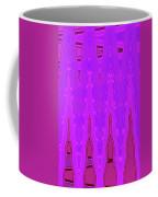 Pins2 Coffee Mug