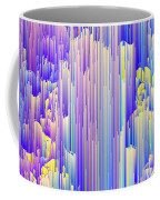Pixie Forest Coffee Mug