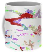 Powerlife Coffee Mug