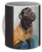 Pretty Girl In Carhartt  Coffee Mug