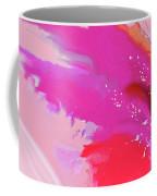 Primavera Coffee Mug by Gina Harrison