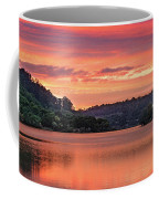 Promise And Peace Coffee Mug