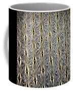 Pseudomotion Coffee Mug