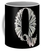 Q Coffee Mug