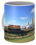Rcpe 2086 Coffee Mug