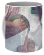 Relative Fun   Childhood Coffee Mug