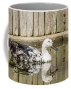 Rescue Runner Coffee Mug by Kate Brown