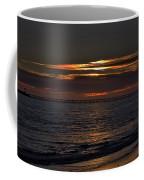 Rincon Island Coffee Mug