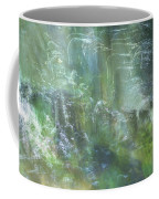 River Spirits Coffee Mug