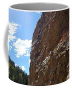 Rocky Bend  Coffee Mug