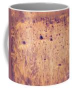 Rudbeckias. Coffee Mug