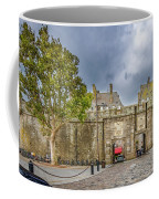 Saint-malo Gates Coffee Mug