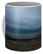 Seascape #1 Coffee Mug