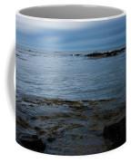 Seascape #2 Coffee Mug