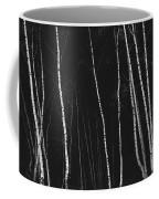 Seclusion Coffee Mug