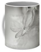 Selection Coffee Mug by Michelle Wermuth