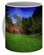 Seneca Mills  Coffee Mug