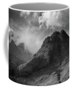 Sgurr Na Stri Coffee Mug