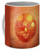 Sh - Ministry 6 Coffee Mug