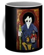 Shadow Priest Coffee Mug