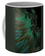 Sherwood Forest. Coffee Mug
