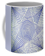 Silverstare Coffee Mug