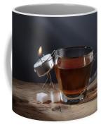 Simple Things - Couple Coffee Mug
