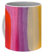 Sister 02 Coffee Mug