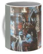 Skeeter Coffee Mug