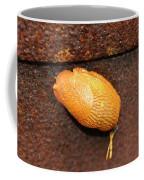 Slugger Coffee Mug