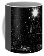 Snow Collection Set 11 Coffee Mug