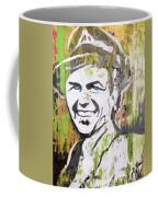 Something In Your Eyes Coffee Mug
