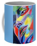 Spellbound Heart Coffee Mug