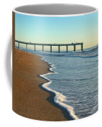 Spring Bliss Coffee Mug by LeeAnn Kendall