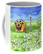 Spring-o-ween Coffee Mug