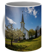 St. Paul's Catholic Church 2 Coffee Mug