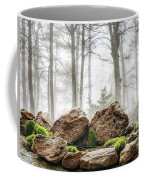 Still Life - Jo Ann Tomaselli Coffee Mug by Jo Ann Tomaselli