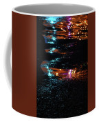 Street Magic  Coffee Mug