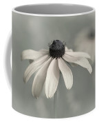 Subtle Glimpse Coffee Mug