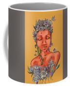 Summer Serenity Coffee Mug