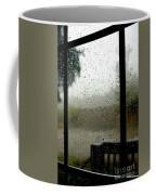 Summer Storms Coffee Mug